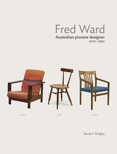Superbe Late 40s / Early 50s Fred Ward For Myer Heritage | Architecture, Interiors,  Furniture, Landscapes | Pinterest | Fred Ward, Mid Century Furniture And ...