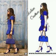 FashionCoolture: drawing!    por Flávia Linden   Fashion coolture       - http://modatrade.com.br/fashioncoolture-drawing