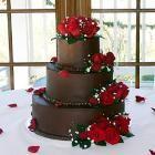 Best chocolate ganache @ allrecipes.co.uk