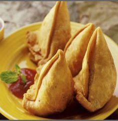 Best Samosa recipes. http://www.samosa-recipe.com/