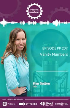 Despite meshing really well with the host, I was recently turned down for a virtual summit because of the size of my email list. Listen as I explain why I believe numbers like this are vanity numbers.  #qualityvsquantity #community #vanitynumbers Productivity Hacks, Me Time, Stay Focused, Best Self, Lessons Learned, Life Lessons, Personal Development, Professional Development, The Help