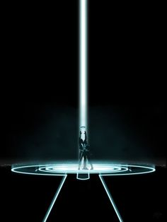 Tron Portal Tron Art, Tron Uprising, Portal Art, Light Cycle, Tron Legacy, Futuristic Art, Simple Doodles, Retro Logos, Ghost In The Shell