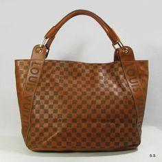 Louis Vuitton Embossed Calfskin Leather Handbag M95096 - $255 : Replica Bag Designer Bag Cheap Bag Replica Outlet Online Bag Shopping,  replicamore.com