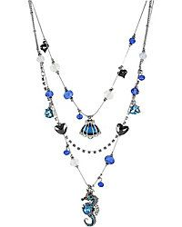 | New Jewelry from Betsey Johnson