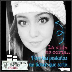 En espanol tambien manda me un mensaje https://www.youniqueproducts.com/amywundrock #uslatinayounique #younqiuemexico #younique