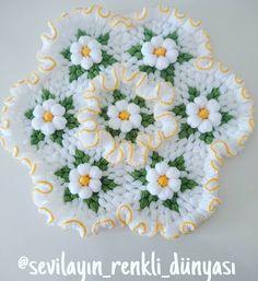 Lovely Window Design Ideas With Plants Rangoli Ideas, Rangoli Designs, Viking Tattoo Design, Viking Tattoos, Crochet Art, Crochet Flowers, Flower Rangoli, Crotchet Patterns, Sunflower Tattoo Design