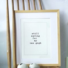 Offer smiles this Christmas!  Prints available from www.alfamarama.etsy.com   #print #art #artprint #wallart #walldecor #decor #interior #decoration #tyoographic #quote #funnyquote #laugh #joke #hilarious #vangogh #painting #artist #smile #newhome #housewarming