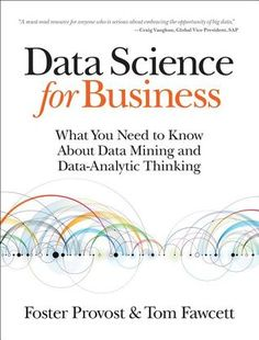 Free kindle book data analytics practical guide to leveraging data science for business what you need to know about data mining and data fandeluxe Choice Image
