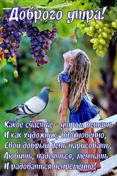 Beautiful Children, In My Feelings, Good Morning, Happy, Animals, Happiness, Good Morning Funny, Good Night, Poetry