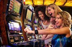 #Slot consigli e trucchi #macchine