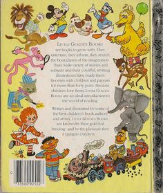VINTAGE KIDS BOOK Home For A Bunny a Little Golden by HazelCatkins