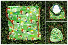 Grösse: 39x38cm Preis: Fr. 30.00 Vera Bradley Backpack, Backpacks, Bags, Cinch Bag, Shopping, Gifts, Handbags, Women's Backpack, Totes