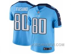 http://www.jordannew.com/mens-nike-tennessee-titans-80-anthony-fasano-elite-light-blue-rush-nfl-jersey-cheap-to-buy.html MEN'S NIKE TENNESSEE TITANS #80 ANTHONY FASANO ELITE LIGHT BLUE RUSH NFL JERSEY AUTHENTIC Only $23.00 , Free Shipping!