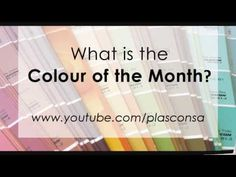August Colour of the Month Inspiration Session: Powder Pink August Colors, Month Colors, Plascon Colours, Colour Trends, Colour Inspiration, Powder Pink, Pastel Pink, Palette, Paint