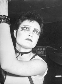 soo catwoman today - Google Search