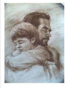 LDS Artist Helps Sandy Hook Victims' Families, Others Cope with Tragedy (Mormon Report on LDSLiving.com)