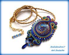 01a+-+Rododendron7+-+Trio-Blue.jpg (1500×1200)