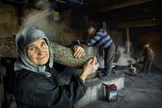 laborers by cananyasar1485
