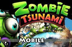 """Hra Zombie Tsunami - """"skákačka"""", která vám sežere spoustu času - http://www.svetandroida.cz/hra-zombie-tsunami-201404?utm_source=PN&utm_medium=Svet+Androida&utm_campaign=SNAP%2Bfrom%2BSv%C4%9Bt+Androida"""