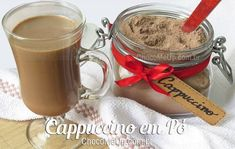 Great ways to make authentic Italian coffee and understand the Italian culture of espresso cappuccino and more! Best Coffee, Coffee Time, Coffee Cups, Coffee Mug Quotes, Funny Coffee Mugs, Cappuccino Chocolate, Cappuccino Machine, Powder Recipe, Italian Coffee