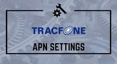 Learn How To Configure Tracfone APN Settings - In this article, we will give the steps to make the adjustment of the Tracfone APN Settings. If you recently changed your cell phone, then you probably have to configure the APN Settings to have Internet on your new Device and although it is a simple process that is within everyone's reach Read More:  https://www.winophone.com/tracfone-apn-settings/ #tracfone
