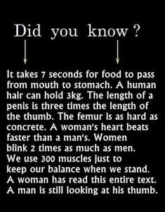 WAIT BUT I JUST USED THIS TO FIGURE OUT HOW LONG MY DICC WOULD BE IF I WAS A GUY AND I JUST STARED AT MY HAND FOR LIKE 20 MINUTES AND JUST FINISHED RESDING WHAT THE HECC