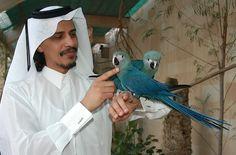 Saud bin Mohammed al-Thani, Big-Spending Art Collector, Is Dead - NYTimes.com