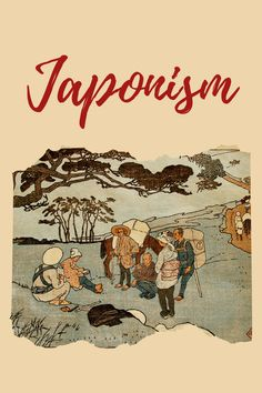 Flowering Plum Tree, Hiroshi Yoshida, Ohara Koson, Kuniyoshi, Anime Scenery Wallpaper, Woodblock Print, Swords, Japanese Art, Paintings
