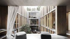 Neues Quartier für Bern - ASTOC und GWJ gewinnen Wettbewerb