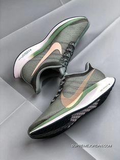 Taxi El cielo cajón  10+ ideas de Nike azules | nike azules, zapatillas hombre moda, zapatillas  hombre