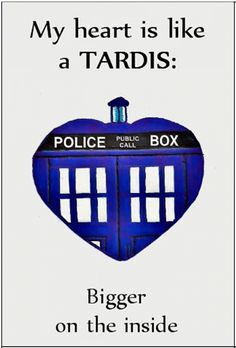 doctor-who-valentine1.png 559×825 pixels