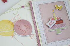 LilyBean Paperie: invitation inspiration...