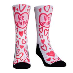Can't beat hearts on your feet!  #happysocks #valentinesday #hearts Insurance Agency, Protecting Your Home, Happy Socks, Valentines Day, Hearts, Pairs, The Incredibles, Fashion, Valentine's Day Diy