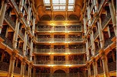 Image result for Libraries around the World