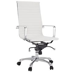 100+ High Back Ribbed Office Chair - Small Kitchen Remodel Ideas On A Budget Check more at http://cacophonouscreations.com/high-back-ribbed-office-chair/
