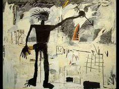 「basquiat」の画像検索結果