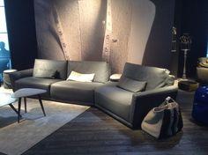 Victor - Gamma Arredamenti International designed by Antonella Scarpitta