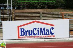 BRUCIMAC