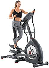 Looking to buy a Best Elliptical Under 1000 Dollars. Read our home elliptical trainer reviews under $1k and compare the top 7 elliptical machines.