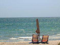 Longboat Key, Floirda. Must Do Sarasota Visitor's Guide Top 10 Beaches.