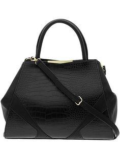 a perfect little black bag // danielle nicole // $98
