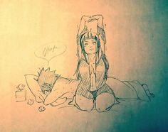 hinata, hyuga, and sasuhina image Hinata Hyuga, Boruto And Sarada, Naruto Shippuden Sasuke, Naruto And Hinata, Narusaku, Itachi, Anime Naruto, Sasunaru, Naruto Boys