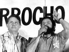 1983-o-lider-metalurgico-luiz-inacio-lula-da-silva-discursa-ao-lado-de-fernando-henrique-cardoso-na-primeira-grande-manifestacao-pela-volta-das-eleicoes-diretas-para-presidente-em-sao-paulo-sp-1360098459286