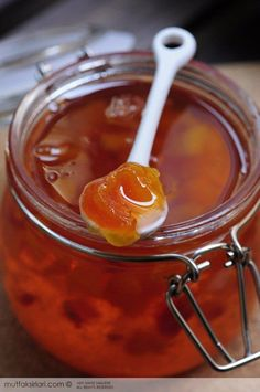 How to make Peach Jam? We also have 31 comments to give you ideas. Recipes, thousands of recipes and Vegetable Drinks, Vegetable Recipes, Cranberry Cheesecake, Jam Cookies, Peach Jam, Lemon Desserts, Jam Recipes, Drink Recipes, Healthy Eating Tips