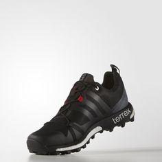 Лучших изображений доски «adidas»  136   Man fashion, New adidas ... 593d33d27b5