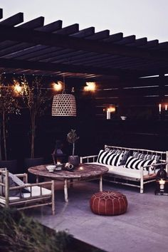 Outdoor space ♥Click and Like our Facebook page♥