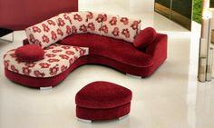 poltrone e sofà e divani a cagliari ...www.siarredamenti.it... Dimensioni studiate per ospitare e accogliere i vostri amici garantento confort e relax ma non solo, fantasia nei tessuti che daranno al vostro ambiente un ...