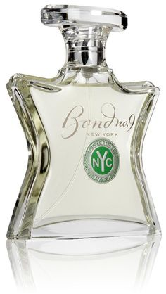 Bond No. 9 New York Central Park  Another one of my favorites!