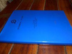 Buy JE WILSON -  HISTORY- DUIVENHOKS & RUENSVELD RURAL WATER SCHEMES, CALEDON VENSTER 1999 RARE HARDB  .for R55.00