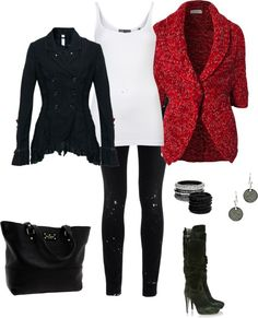 """""""Senza titolo #198"""" by linabarbato ❤ liked on Polyvore"""